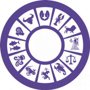 mapa-astral